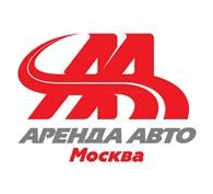 """Аренда Авто Москва """"Кунцево"""""""