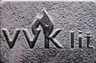 VVKLIT