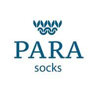 Промэкс - TM PARA socks
