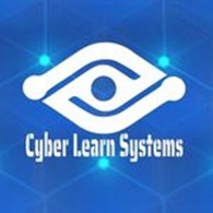 Cyber Learn Systems