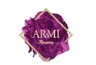 ARMI FLOWERS