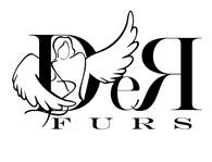 DeЯ furs