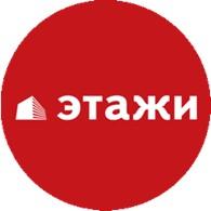 ЭТАЖИ-КУБАНЬ