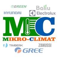 Mikro - Climat