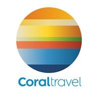 """Coral Travel"" Санкт-Петербург"