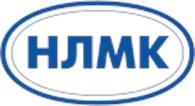 """""""НЛМК-Метиз"""""""