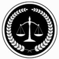 """Юридическая консультация """"Юрист-Калуга.ру"""""""