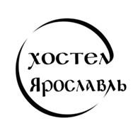 ЯРОСЛАВЛЬ ХОСТЕЛ