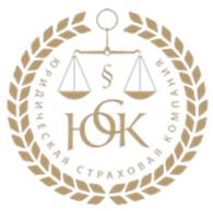 «Юридическая Страховая Компания»