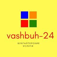 ВашБух - 24