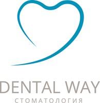Стоматология Dental Way