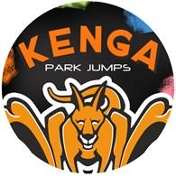 """Батутный парк """"KENGA Park Jumps"""""""