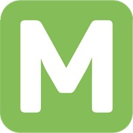 Мастерская по ремонту сотовых телефонов и планшетов MobiRound.