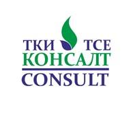 ТКИ Консалт