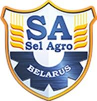 Селагро