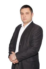 Автоадвокат Чухрий Е. В.