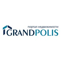 Онлайн портал недвижимости Grandpolis.by