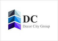 TOO Decor City Group