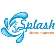 """Школа плавания """"Splash"""""""