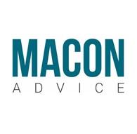 MACON Advice