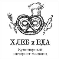 Хлеб и Еда