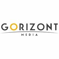 """""""GORIZONT MEDIA"""""""