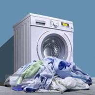 Ремонт стиральных машин,микроволновок и бойлеров