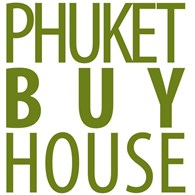 Phuketbuyhouse