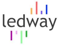 Ledway