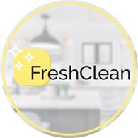 Freshclean-Moscow