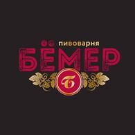 Пивоварня Бёмер - крафтовое пиво в Бишкеке. Производство и продажа Авторского пива.