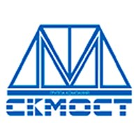 УСК Мост