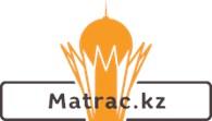 Интернет-магазин ортопедических матрасов и кроватей