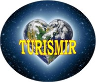 TURISMIR