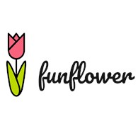 Funflower