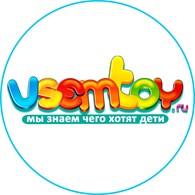 VsemToy.ru