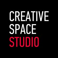 Creative Space Studio