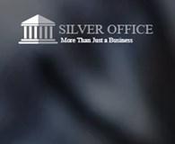 ООО Silver Office
