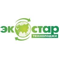 """""""Экостар Технолоджи"""" Магадан"""
