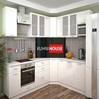 KuhniHouse