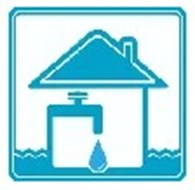 Water-Pomp