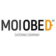 Кейтеринговая компания Moiobed.ru