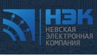 Невская электронная компания