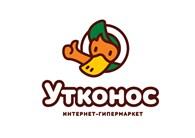 "Интернет - гипермаркет ""Утконос"""