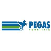PEGAS Touristik
