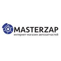 Masterzap