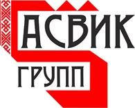 Асвик Групп