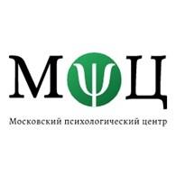 Московский психологический центр