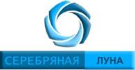 "Питомник ""Серебряная Луна"""