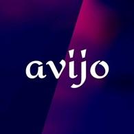 Авиджо — создание и разработка сайтов (Украина)